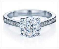 online diamond rings
